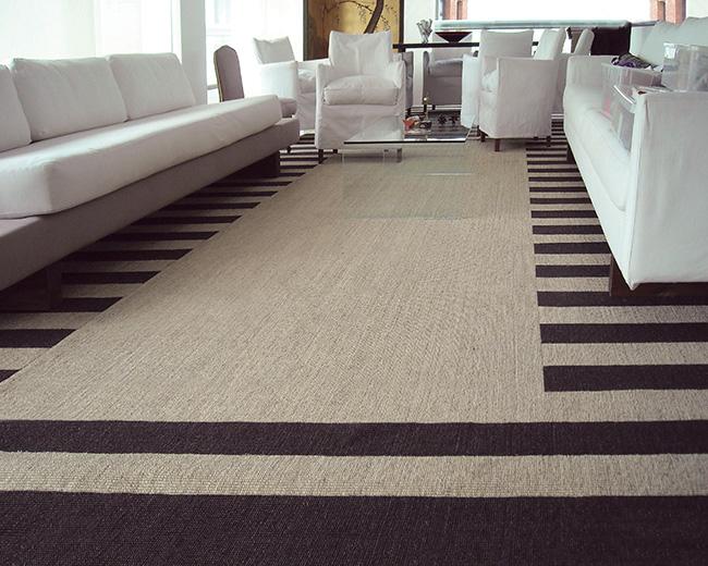 alsina alfombras carpetas
